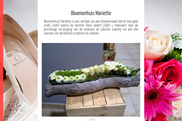 bloemenhuismariette9A7C3CD3-EF2D-E206-442E-62674D64F5CB.png