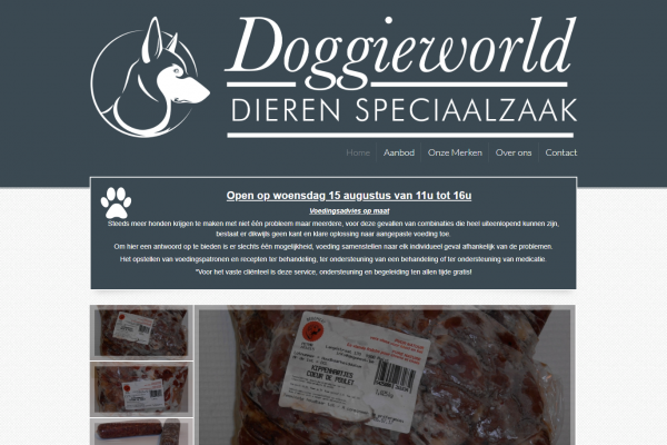 doggieworldBCB58D44-CD47-0B92-FEB0-C3ADB1C676BE.png