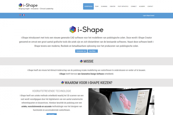 screencapture-i-shape-be-2021-03-04-11-08-285F548F29-18C0-C7B3-582C-AEF35EC067C1.png