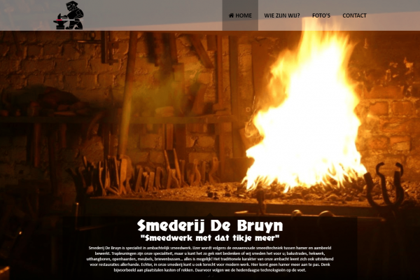 smederijdebruyn488038BF-7B4F-119E-D8AB-C72C5C8D9BE8.png